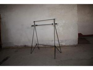 Sedia Anche Porta Asciugamani Ikea Ragrund Posot Class