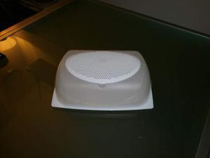 Tupperware cheesmart rettangolare nuovo posot class - Porta formaggio ikea ...