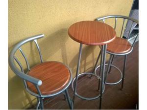 Tavolo alto da bar con sgabelli tavolo alto con sgabelli
