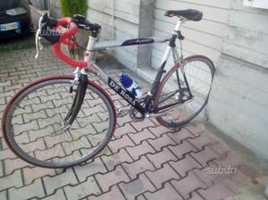 Bici da corsa De Rosa Planet taglia xxl