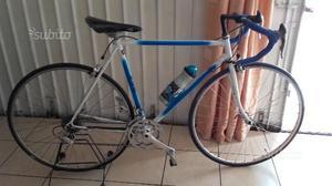 Bici da corsa SAB vintage