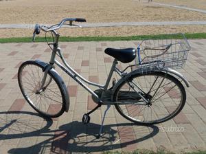 Bicicletta da donna ruote da 26 pollici