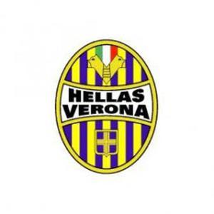 Biglietti Verona vs Sampdoria - Mer, 20 Settembre  -