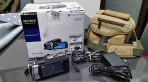 Fotocamera Sony FULL HD HDR 30x zoom