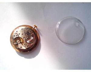 Meccanismo orologio Revue