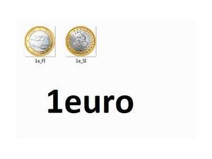 Monete euro raccolta numismatica collezione commemorativi