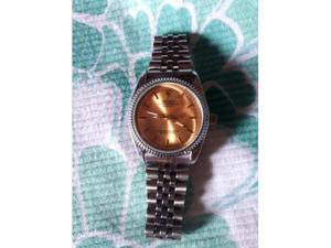 Orologio tipo Rolex