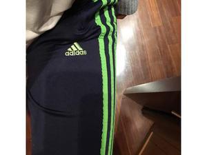 pantaloni adidas jamaica