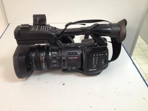 Videocamera Cine Sony PMW-EX1R