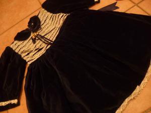 Abito/vestito elegante  mesi