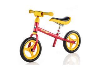 Bici senza pedali Kettler 2x