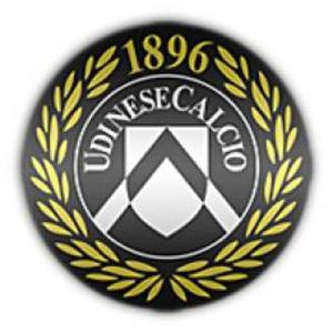 Biglietti Udinese vs Sampdoria - Sab, 30 Settembre  -