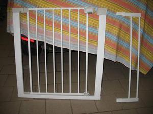 Cancelletto scale per bambini posot class - Cancelletto scale per bambini ...