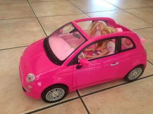 testa da pettinare regina unicorno barbie posot class. Black Bedroom Furniture Sets. Home Design Ideas