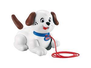 Fisher-Price - Piccolo Snoopy