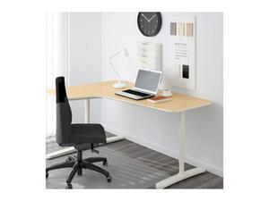 Scrivania angolare ikea posot class for Ikea scrivania micke angolare
