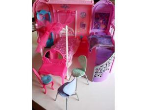 Vasca Da Bagno Barbie Anni 70 : Le mie barbie le mie silkstone