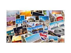 Cerco: Cartoline: ritiro, valuto e acquisto, anche in grandi