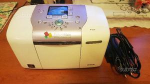 Epson Picture MATE 100 stampe foto a colori
