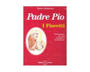 Padre Pio in 2 volumi con cofanetto