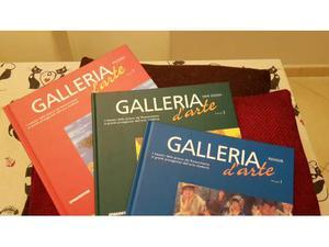 Tre monografie d'arte: Renoir, Van Gogh e Picasso