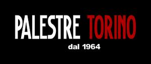 Abbonamento Palestre Torino fino ad Aprile