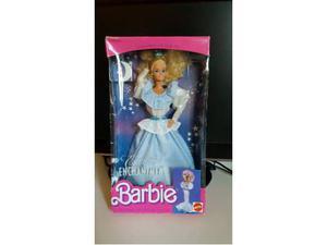 Barbie collezione anni 90 nrfb
