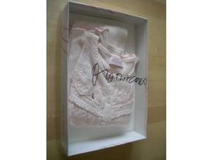 Camicia da notte vestaglia Maristella creazioni taglia M/L