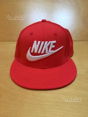 Cappellino snapback Nike