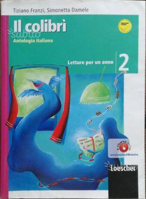 Libri scolastici ISBN