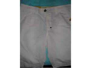 Pantaloni corti Frankie Garage, Sisley e oviesse