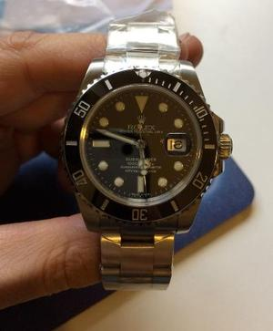 REPLICHE Rolex e prestigiosi