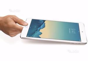 Apple iPad Air 2 16gb WiFi originale