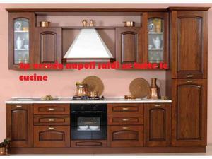 Centro cucine classiche 3p arredo posot class for 3p arredamenti