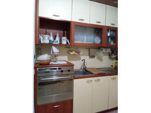 Cucina componibile ad angolo milano posot class - Smontare cucina componibile ...