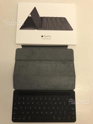 Custodia con Tastiera iPad Pro