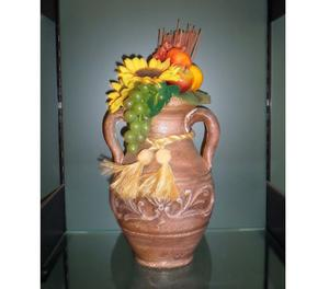 LOTTO TRIS di Vasi Classici e Moderni