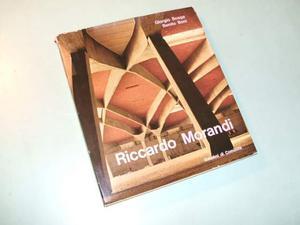 Libri di Architettura e tecnica, originali degli anni '30