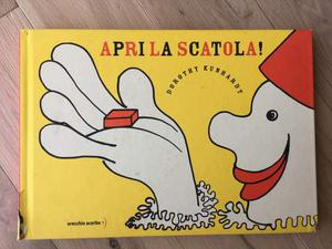 Libri illustrati per bambini e ragazzi