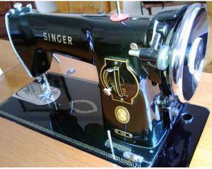 Cucitrice singer 411 m 5 velocit circa posot class for Lidl offerte della settimana macchina da cucire