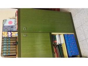 Mobili camera da letto in legno laccato