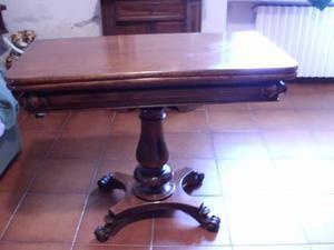 Vendo tavolo da gioco panno verde posot class - Voodoo gioco da tavolo ...