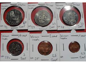 Lotto collezione monete straniere mondiali scegli