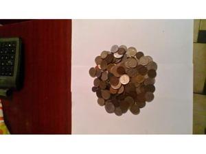 Lotto di 170 monete regno e non solo