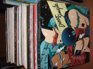 85 dischi anni 80 discomusic