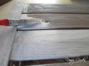 Polivetrix impermeabilizzante per terrazzi posot class - Impermeabilizzante per terrazzi ...