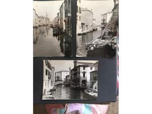 Fotografie di Chioggia