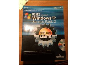 Libro di informatica Windows xp Mondadori