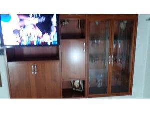 Armadio soggiorno color posot class - Armadio da soggiorno ...