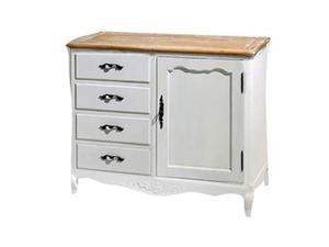 Credenza Rustica Country : Credenza country posot class